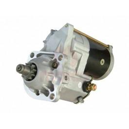 Motor de Partida - Caterpillar: 3114 3116