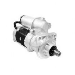 Motor de Partida - 29MT 12V - 9 Dentes