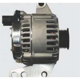 Alternador - Ford Focus/1.8/1.6 Sistema Visteon