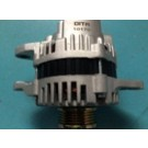Alternador - JAC MOTORS: J2 /J3