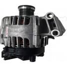 Alternador -  FRONTIER 2.5 16V-12V/100A 2008>2012