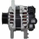 Alternador - Hyundai HB20 1.6/i30/Veloster/Cerato/Soul  90ª