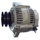 Alternador - Caterpillar: 28v