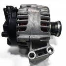 Alternador - Ford Focus 2.0/New Fiesta/Ecosport