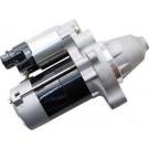 Motor de Partida - Honda: FIT 1.5 L
