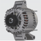 Alternador - Ford Focus/1.8 Sistema Visteon