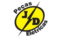 JD peças elétricas